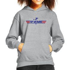 Top Gun: Weapons School Mens Sweatshirt o16CMzfLY9