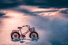 Popular on 500px :  Ride and Shine  by natassat