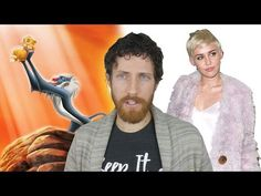 Is Faux Fur Pro Fur? Farm Animal Overpopulation, and The Circle Of Life | Q&A - YouTube