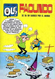 Kiosko del Tiempo (@kioskodeltiempo) | Twitter Caricature, Magazines For Kids, Comic Books, Anime, Children, Cover, Twitter, Trading Cards, Short Stories