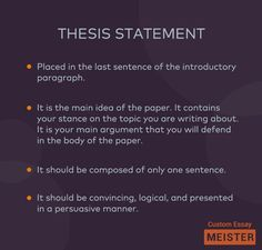 Essay Writing Skills, Thesis Writing, Dissertation Writing, Essay Writer, English Writing Skills, Academic Writing, Apa Essay, Scientific Writing, Writing Fonts