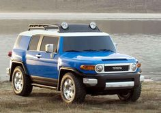 2018 Toyota FJ Cruiser is a new crossover SUV that will get some improvements in car design. Some refreshment in both exterior and interior sides can attract the attention of buyers. The automaker gives new and modern attributes, quality materials, and new technology systems to add more...