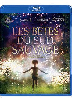 Test du Blu-ray LES BÊTES DU SUD SAUVAGE (2012) de Benh Zeitlin : http://www.dvdfr.com/dvd/c156144-betes-du-sud-sauvage-le-test-complet-du-blu-ray.html