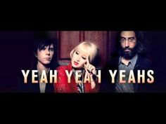 Wedding Song From the New Yeah Yeah Yeahs album Mosquito Lyrics With every breath I breathe I'm making history With your name on my lips The ages fall to bit. Music Mix, Sound Of Music, My Music, Silly Songs, Wedding Playlist, Fun Wedding Invitations, Wedding Music, Marry You, Kirchen