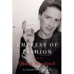 The 25 Best New Books For the Fashion-Obsessed - Fashionista
