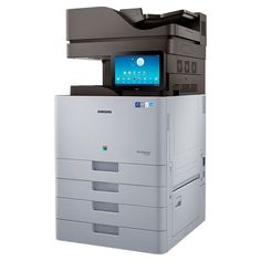 CANON IR3530 PCL DRIVER FREE