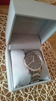 #Calvinklein #watch #accessories