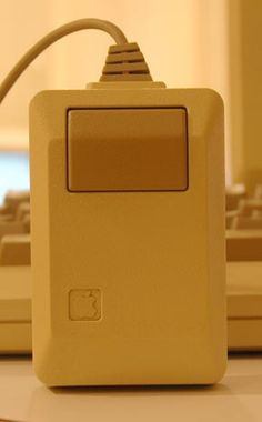 The Apple Museum - Gallery - Macintosh Marketing Plan, Marketing Strategies, Business Marketing, Content Marketing, Internet Marketing, Digital Marketing, Old Computers, Apple Computers, Power Mac G4