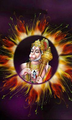 God Hanuman images and wallpaper of lord Hanumanji - Images Of DP Jai Hanuman Photos, Hanuman Images Hd, Hanuman Ji Wallpapers, Hanuman Pics, Durga Images, Lord Krishna Images, Maa Durga Hd Wallpaper, Maa Durga Image, Durga Maa