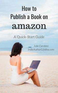 New to self publishing? Find practical advice & inspiration here at Indie Author Lifeline. Writing Images, Book Writing Tips, Writing Ideas, Writing Resources, Writing Skills, Writing Prompts, Memoir Writing, Writing Workshop, Writing Help