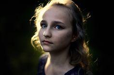 https://flic.kr/p/CKVRRN   Intensity   Sade  Isn't my sister just gorgeous?…