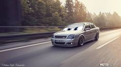 $_vectra_c_opel_auta_style_$1433605884_by_Dariush.jpg (700×393)