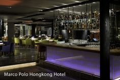 Marco Polo Hongkong Hotel - The hotel versatile meeting and event facilities can accommodate up to 550 guests, with the dedicated service of a professional Banquet Team. Unique Hotels, Best Hotels, Guinness Book, Hotel Services, Royal Garden, Grand Hyatt, Marco Polo, Mandarin Oriental, Hong Kong