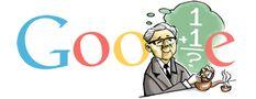 Hua Luogeng's 101st Birthday - Mathmatician