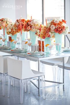 Inspired By Degas Creative At Canada's National Ballet School - Wedding Decor Toronto Rachel A. Clingen Wedding & Event Design photo credit @Madeline Roguschka cravings
