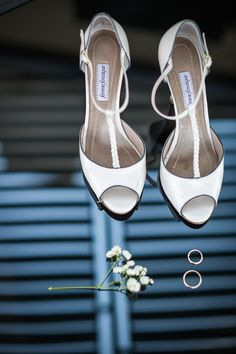 nikiforosphotography.gr wedding photographers in Greece and all over the world.