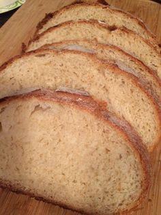 Artisan Amish Friendship Bread ♥️ friendshipbreadkitchen.com