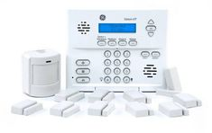 24/7 Security Protection Easy to Use Wireless Security/Video/Mobile Phone Capability No holes and no drilling, just peace of mind. Monthly Monitoring from $29.99/mo - $42.99/mo  Call: 678-408-1237 Ext. 501 Ask about: *Getting a fixed rate for your Gas Bill *Switching to a new power company (in select markets)  *Mobile & Digital Home Phone Service (International Calling Included) *Direct TV / Dish Network Specials *High Speed Internet Service No Credit Check  http://5linx.net/avery/products
