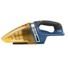 56 best tools images on pinterest tools woodworking tools and atelier ryobi 18 volt one 16 gal cordless dry hand vacuum p712 at fandeluxe Image collections