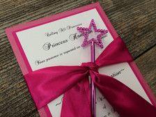Weddings - Etsy Valentine's Day