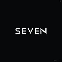 SEVE7