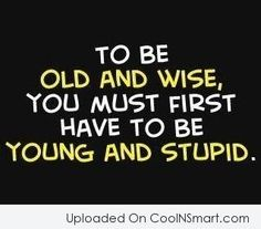 Sayings and Quotes – CoolNSmart
