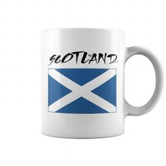Scotland flag mug design Sport football rugby cricket fanatics11OZ White Ceramic coffee mug #Flag football #tshirts #hobby #gift #ideas #Popular #Everything #Videos #Shop #Animals #pets #Architecture #Art #Cars #motorcycles #Celebrities #DIY #crafts #Design #Education #Entertainment #Food #drink #Gardening #Geek #Hair #beauty #Health #fitness #History #Holidays #events #Home decor #Humor #Illustrations #posters #Kids #parenting #Men #Outdoors #Photography #Products #Quotes #Science #nature…