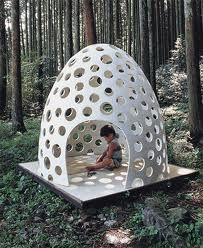 bubble house for kids