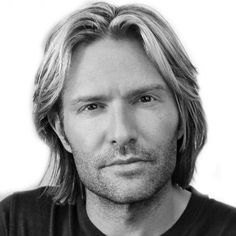 "Eric Whitacre's TED talk about singing in choir, and the creation of his ""virtual choir""."