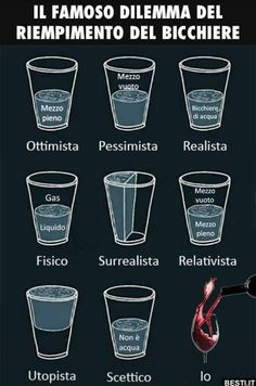 The cup of water Stupid Memes, Funny Jokes, Hilarious, Funny Photos, Funny Images, Meaningful Pictures, Science Facts, Physicist, In Vino Veritas