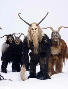 mammutones