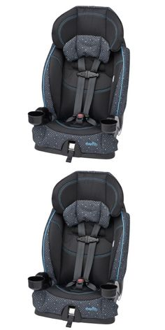 1000 images about car seats on pinterest toddler car seat convertible car seats and car seats. Black Bedroom Furniture Sets. Home Design Ideas
