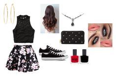 """""""A girls night out"""" by razamaheen on Polyvore"""