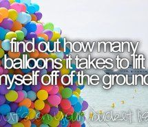 this would be sooo much fun to do!