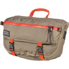 Invader Laptop Bag | Mystery Ranch Backpacks