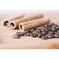 Coffee Inspiration for Coffee Lovers. Check Out Auroma Brewing Company: Gourmet Coffee At Your Fingertips.