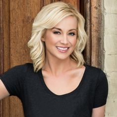 """Turlock, CA (March 3, 2016) – Grab those """"Red High Heels"""" and head on down to see Kellie Pickler here at the Fair sponsored by Ten-Four Communications. The Stanislaus County Fair welcomes Kellie Pickler Friday, July 15, 2016. Pickler will be performing on the Bud Light Variety Free Stage at 8:30 p.m. The concert will …"""