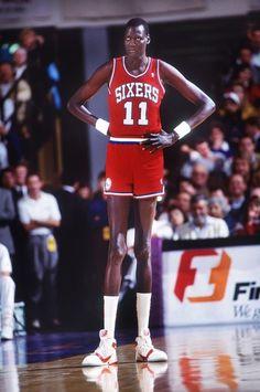 top 25 weird facts via pinterest.com Basketball Legends 2b48e62a2