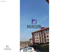 Emlak Ofisinden 5+1, 230 m2 Satılık Daire 850.000 TL'ye sahibinden.com'da - 206445212