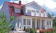 Image result for talon katon värin valinta