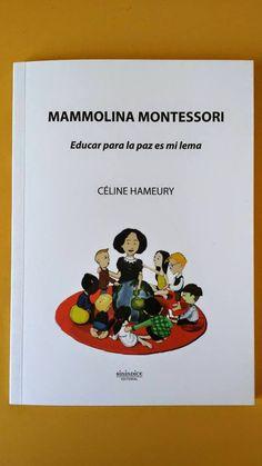 Montessori hoy: Las matemáticas paso a paso