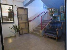 Prezzi e Sconti: #Rena's house a Tel aviv  ad Euro 76.90 in #Tel aviv #Israele