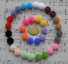 Cheap embellished headband, Buy Quality embellishment center directly from China embellishment scrapbooking Suppliers:               Material:         Resin                 Size:          Approx about :14mm   conversion : 1 inc