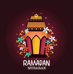 Ramadan Images, Mubarak Images, Image Hd, Ramadan Mubarak, Free, Christmas Ornaments, Holiday Decor, Islam, Xmas Ornaments