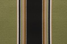 9.6 Yards Richloom Westwind Outdoor Fabric in Woodland CODE: b2356 55.3 Price: $86.98