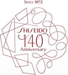 Shiseido Cumple 40 Años, Arbol de Deseos y Eudermine. SORTEO #Shiseido140