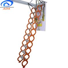 drop down indoor attic stairs Folding Attic Stairs, Attic Ladder, Attic Loft, Hatch Door, Traditional Staircase, Air Ventilation, Best Insulation, Wooden Case, Wood Boxes