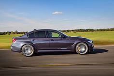 #BMW #F80 #M3 #Sedan #Dragon #Fire #Burn #Badass #Provocative #Eyes #Sexy #Hot #Live #Life #Love #Follow #Your #Heart #BMWLife