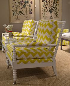 My Top 10 Chair Picks from High Point Market | Cozy•Stylish•Chic - Inspiring design, decor and fashion.