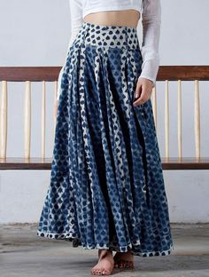Skirts for Women : Target Skirt And Top Outfit, Long Skirt Outfits, Dress Skirt, Kurta Skirt, Indian Skirt And Top, Long Skirt And Top, Long Skirt Top Designs, Long Skirt Fashion, Fashion Dresses